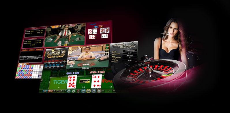 fifa55 เกมพนันไพ่โป๊กเกอร์ (Poker) คืออะไร ?