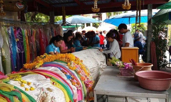 หวย ต่างประเทศ ที่คนไทยหลายคนนิยมเล่น มีอะไรกันบ้าง ?