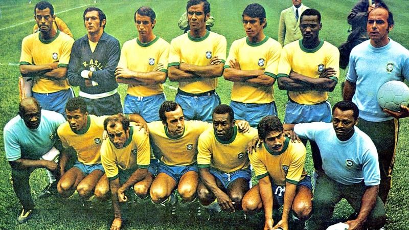 สมัคร fifa55 ฟุตบอลโลกปี 1970 ที่ประเทศเม็กซิโก