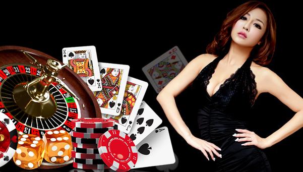 betufa เกมการเดิมพันที่เหมาะสำหรับผู้ที่หลงใหลในการเสี่ยงโชค